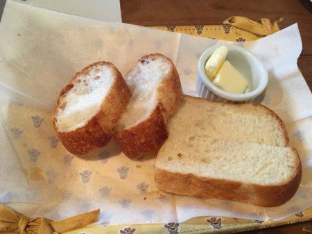 ルボントン玉ねぎパン