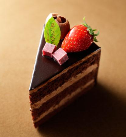 岐阜チョコレート