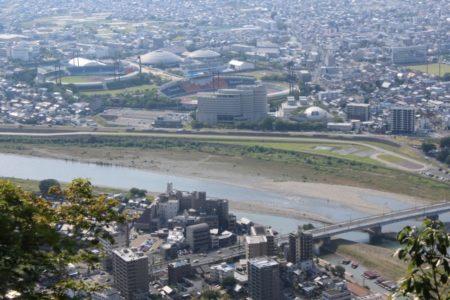 長良川まとめ