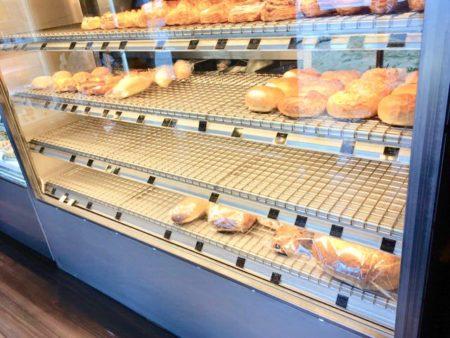 rustico4 パン