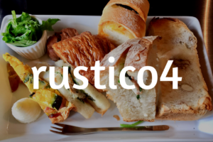 rustico4